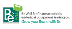 bewell_medical