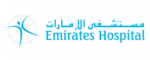 Emirates Hospital Hover