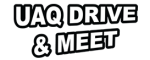 UAQ Logo Hover